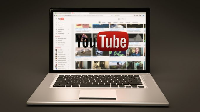 Come Aumentare Iscritti e Visite su Youtube