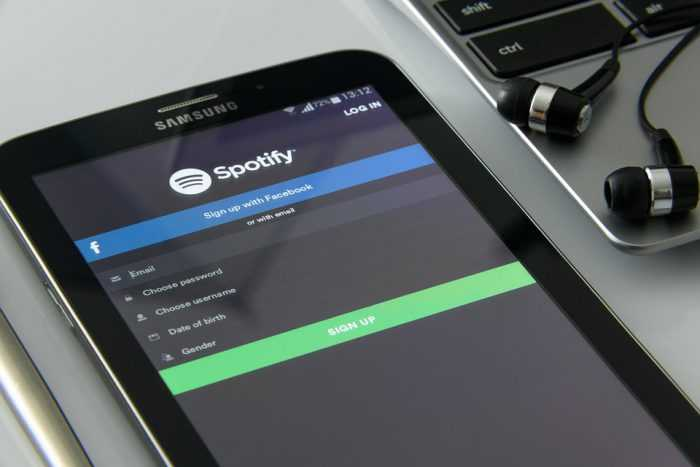 Come Funziona Spotify? Differenze tra Spotify Free e Premium